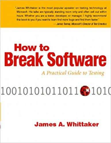 How-to-Break -Software-A-Practical-Guide-to-Testing