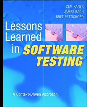 software_testing_1