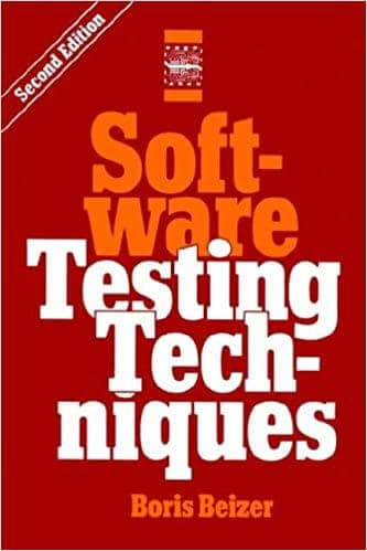 software_testing_2