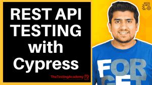 cypress api testing