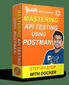 Learn API Testing