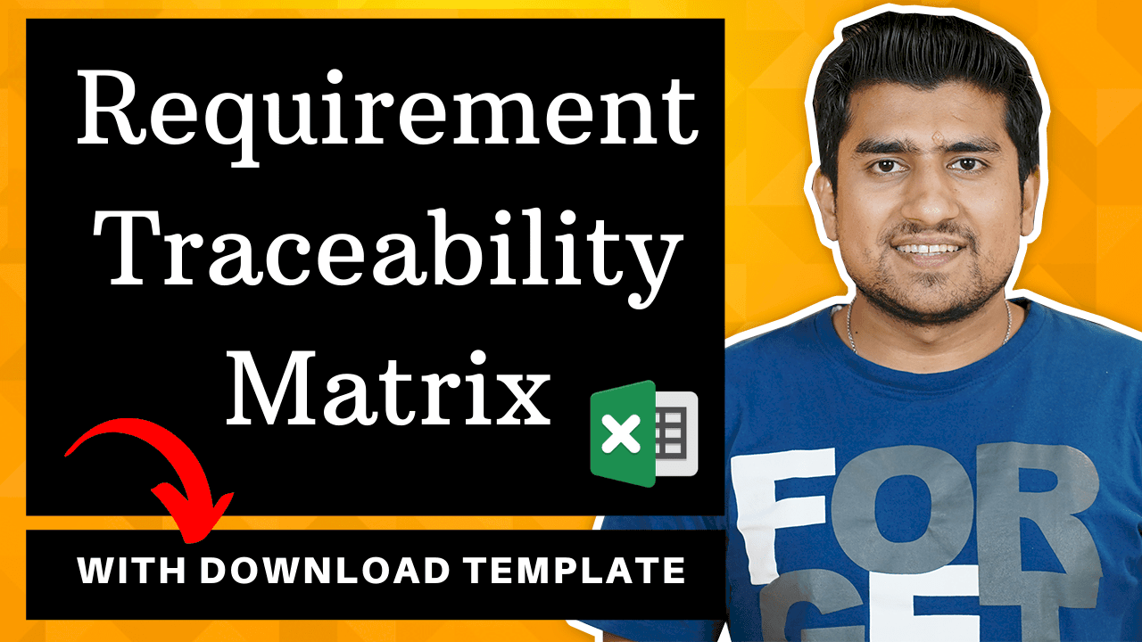 Requirement Traceability Matrix Explained