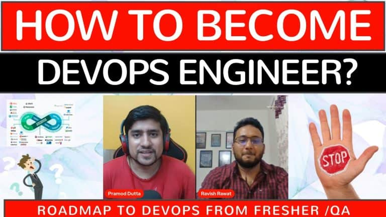How to become Devops engineer, roadmap to dev ops 2022-min (1)